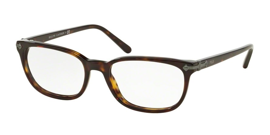 Polo 0PH2149 Havana Eyeglasses