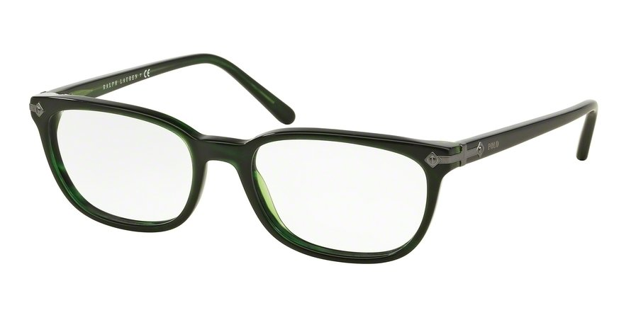 Polo 0PH2149 Green Eyeglasses