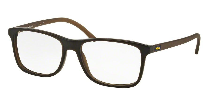 Polo 0PH2151 Green Eyeglasses