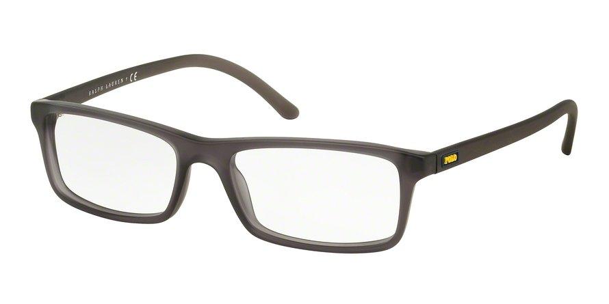 Polo 0PH2152 Green Eyeglasses