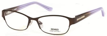 BONGO BG0034 D96 Metal