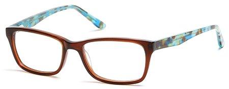 BONGO BG0157 050   - dark brown/other Plastic