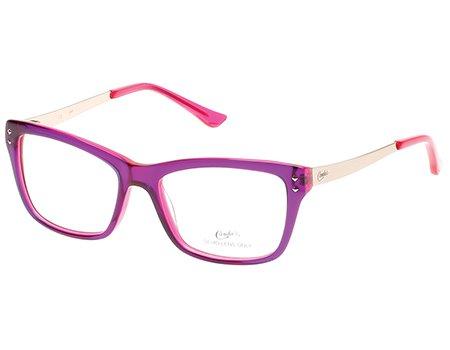 CANDIES CA0100 081   - shiny violet Plastic