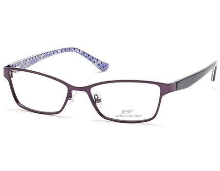 CANDIES CA0102 083   - violet/other Metal