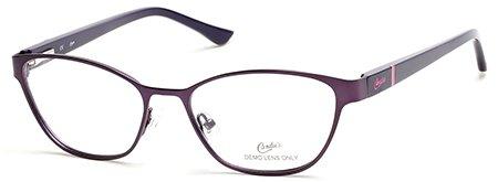 CANDIES CA0119 082   - matte violet Metal