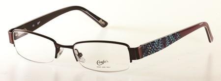 CANDIES CAA022 Q11 Metal