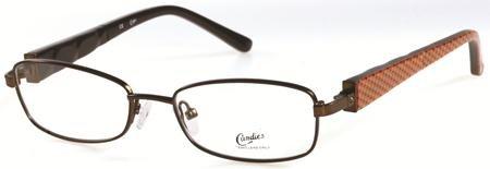 CANDIES CAA312 Q11 Metal