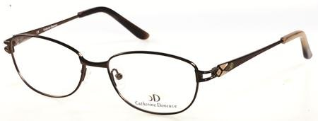 CATHERINE DENEUVE CD0358 D96 Metal