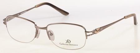 CATHERINE DENEUVE CD0359 K95 Metal