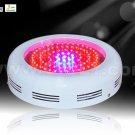 UFO 90W LED grow light