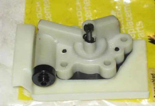 McCulloch Oil  Pump  Part  219991  For  PM610  605   650   EB 3.7