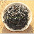 Da Hong Pao 大红袍 Wu yi Shan  Wu yi Mountain Oolong Tea (Authentic)