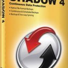 NEW NTI Shadow 4 Windows