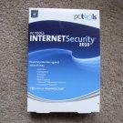 New PC Tools Internet Security 2010 1User/3PCs
