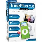 New Mediashop TunePlus 2.0 - PC