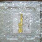 SAMSUNG 22X DVD Burner Model SH-222BB/BEBE - OEM