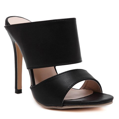 Sexy Women's Sandals