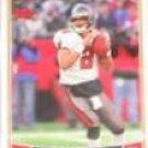 2006 Topps Chris Simms #116 Buccaneers