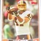 2006 Topps Chris Cooley #209 Redsins