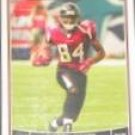 2006 Topps Roddy White #192 Falcons