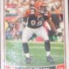 2006 Topps David Pollack #174 Bengals