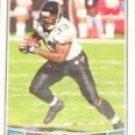 2006 Topps Greg Jones #148 Jaguars