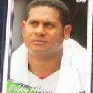 2006 Topps Walmart Bobby Abreu #WM23 Phillies