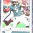 2006 Fleer Donovan McNabb #73 Eagles