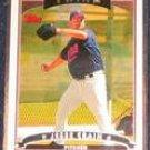 2006 Topps Jesse Crain #96 Twins