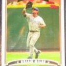 2006 Topps Brian Giles #140 Padres