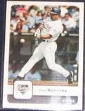 2006 Fleer Dave Roberts #247 Padres