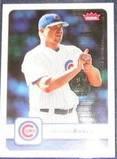 2006 Fleer Glendon Rusch #100 Cubs
