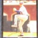 2007 Topps (Red Back) Saul Rivera #17 Nationals