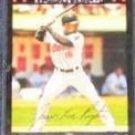 2007 Topps Jay Payton #31 Orioles