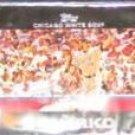 2007 Topps Paul Konerko #34 White Sox