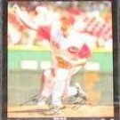 2007 Topps Todd Coffey #58 Reds