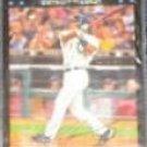 2007 Topps Ivan Rodriguez #70 Tigers