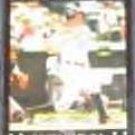 2007 Topps Todd Helton #150 Rockies