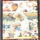2007 Topps (Red Back) Dave Roberts #163 Giants