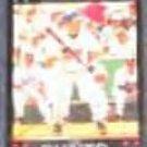 2007 Topps Nick Punto #171 Twins