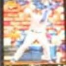 2007 Topps Rookie Delwyn Young #271 Dodgers