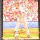 2007 Topps Adam Loewen #78 Orioles