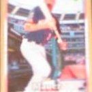 2007 UD First Edition Joe Mauer #113 Twins