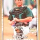 2007 UD First Edition Rookie Shawn Riggans #44