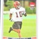 2006 Topps Special Ed.Rookie Reggie McNeal #315 Bengals