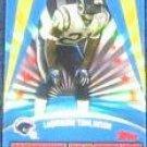 2006 Topps Hobby Masters LaDainian Tomlinson #HM1