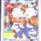 2006 Topps All-Pro NFC Jake Delhomme #305 Panthers