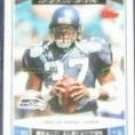 2006 Topps League Leaders Shaun Alexander #279