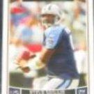 2006 Topps Steve McNair #10 Titans