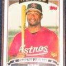 2006 Topps Rookie Charlton Jimerson #301 Astros